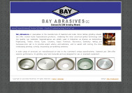 Bay Abrasives